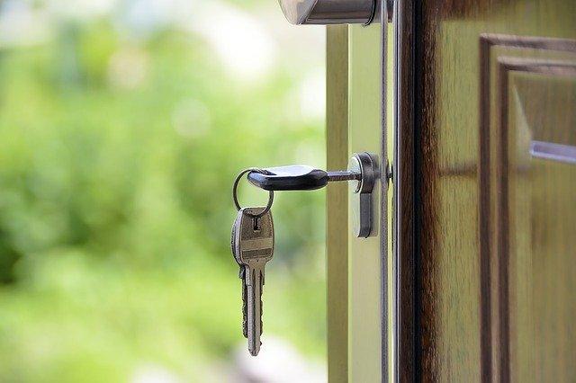 Prawa najemcy mieszkania – na co może sobie pozwolić lokator?