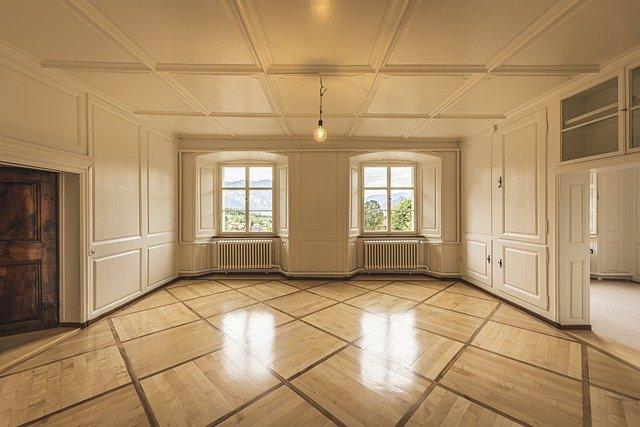 kupno mieszkania na firmę